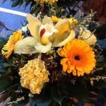 Få et mere harmonisk hjem med planter og blomster