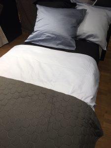 blåt sengetøj 6