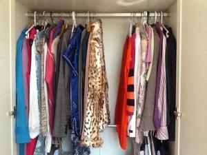 tøj der hænger 3